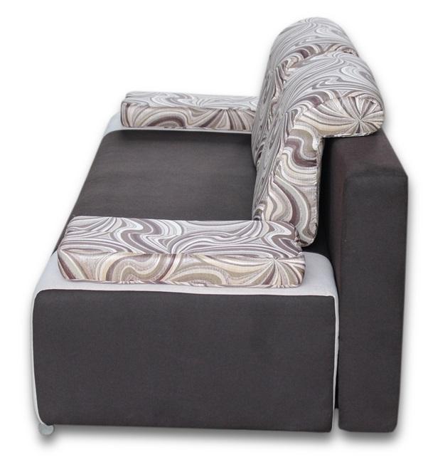 meble wypoczynkowe sofa katrina mebletop24