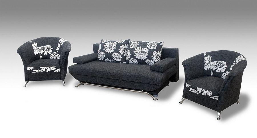 Sofa Wiki Mebletop24