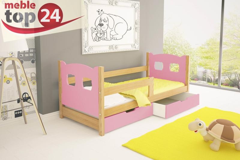 łóżka Drewniane Piętrowe Parterowe Itp łóżko